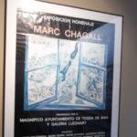 «В глухой провинции у моря». Чем знаменит испанский городок Тосса де Мар? Часть 2