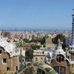 За что Антонио Гауди благодарны испанцы?
