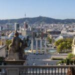 Какие места посетить в Барселоне интровертам?