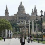 Путешествие в Барселону: что посмотреть за пару дней? День второй